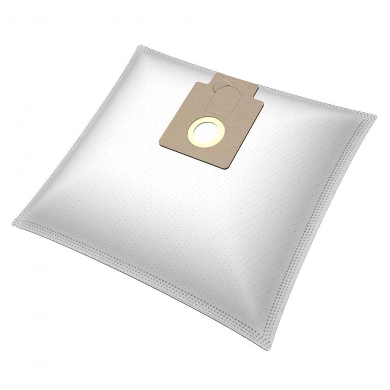Støvsugerposer - GOBLIN AZTEC - 4 stk + 1 filter