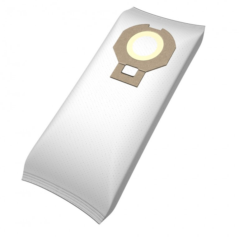 IMETEC Light 1000 W 72103 - 6 stk + 1 filter