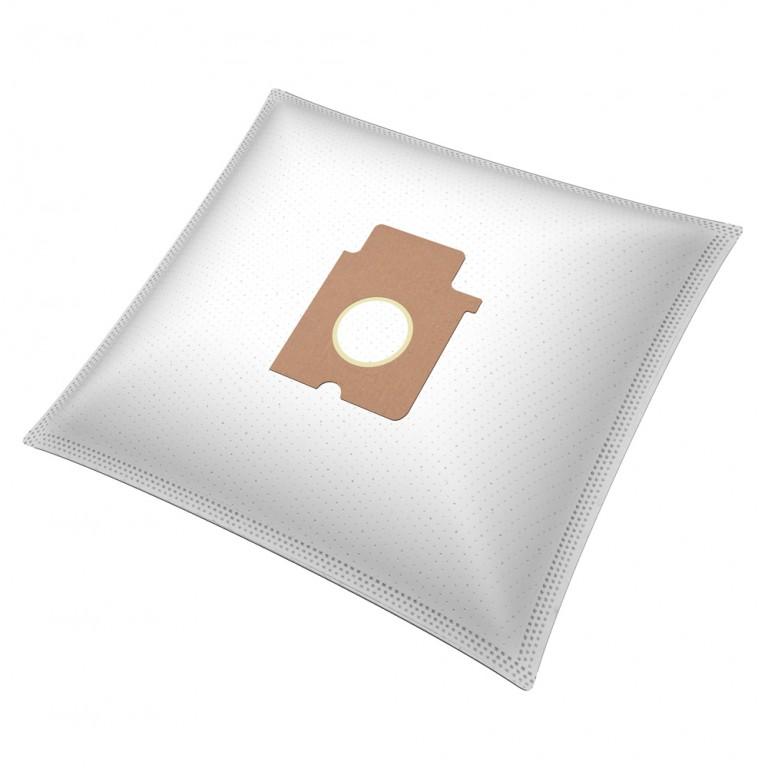 PANASONIC MC-E serien - 4 stk + 1 filter