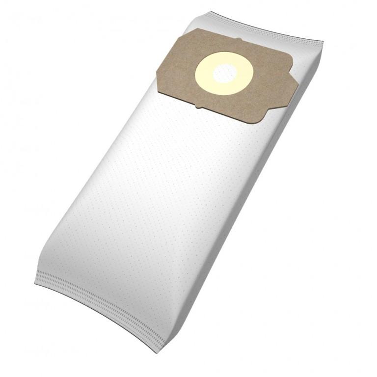 ROWENTA RH 600 serien - 6 stk + 1 filter