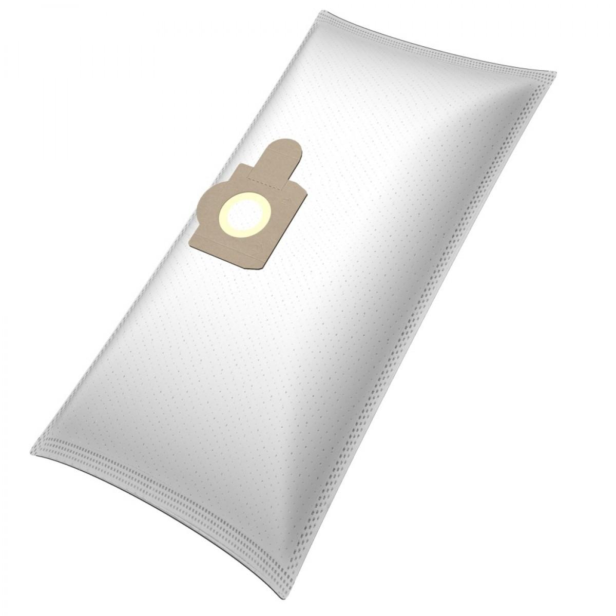 POWER-BAG SIEMENS/BOSCH PAS 11-21 - 5 stk