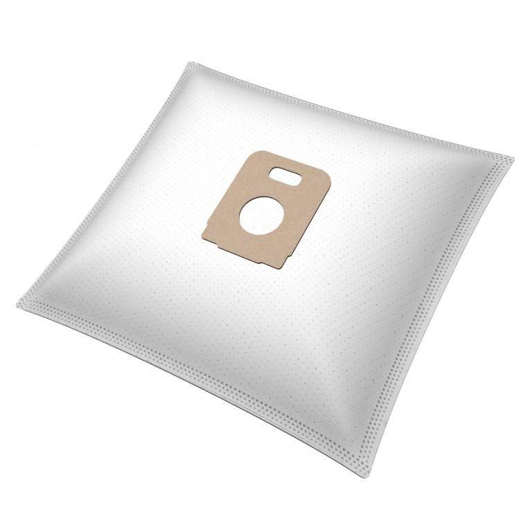 PERFECT-BAG ZELMER 800/900 ZMB04K /set 4 + 2 filters