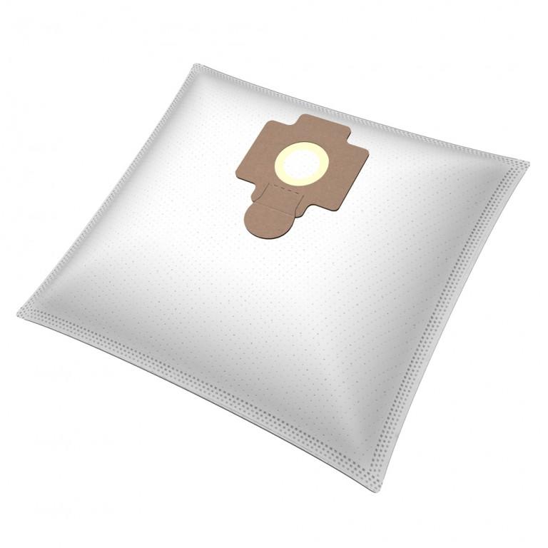 PERFECT-BAG ZELMER 1010 ZMB05K /set 4 + 2 filters