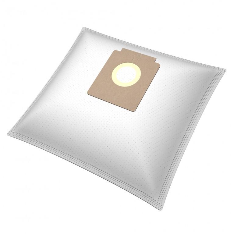 PERFECT-BAG ZELMER XS01Z011 ZMB07K /set 4 + 2 filters