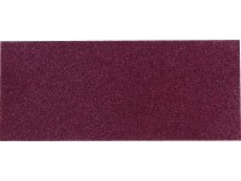 Sandpapir 70x155mm uden velcro - 50 stk/pakke