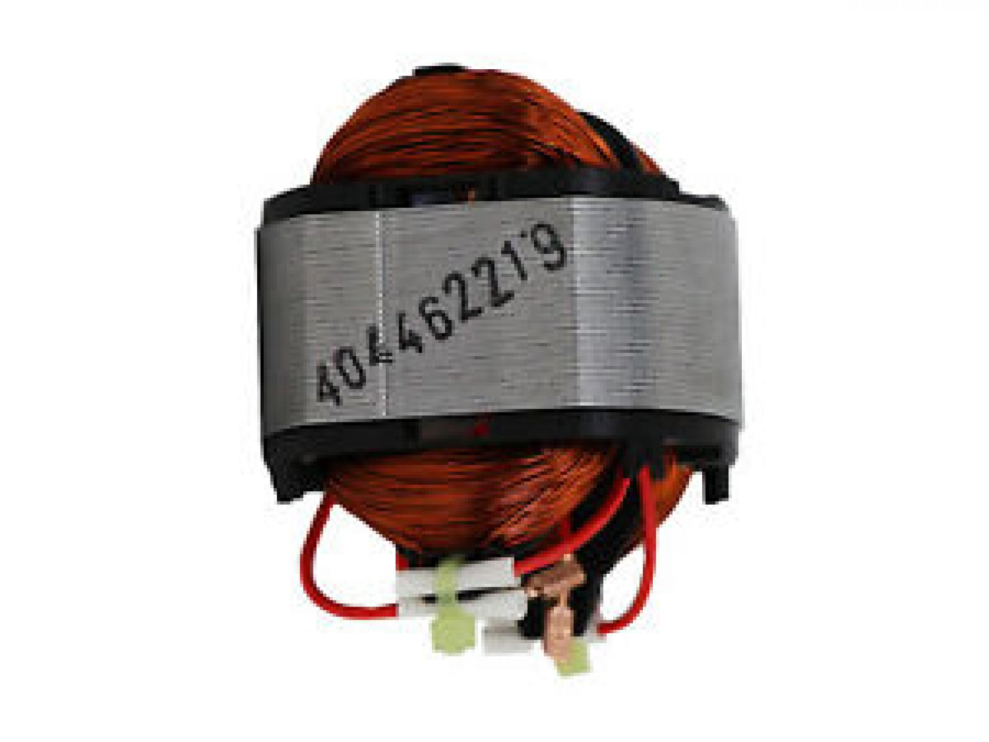 Omtyckta Magnet stator felt til Flex GE 5 Girafsliber YV-63