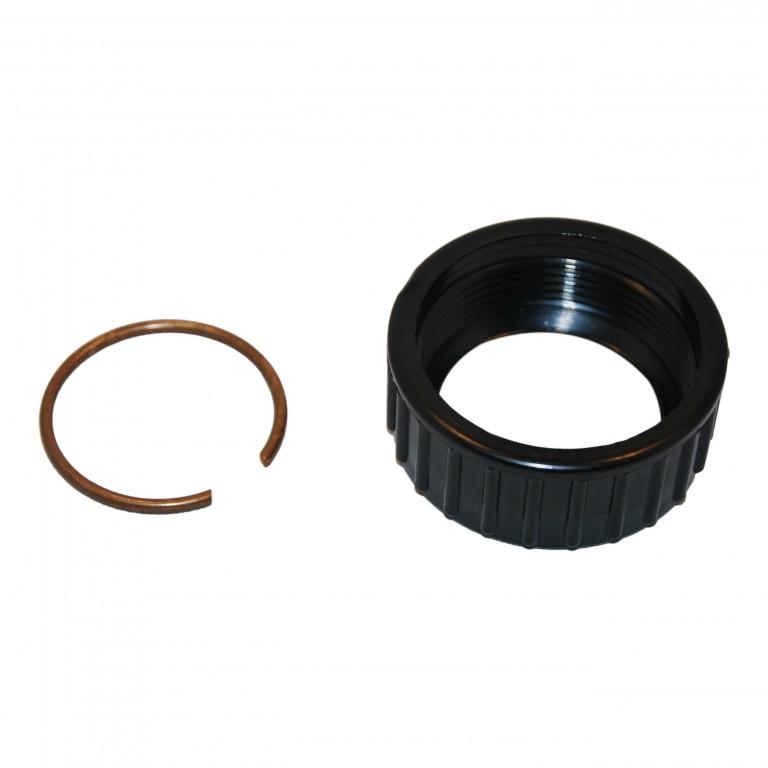 Omløber med kobberring for Flex WS702 og WSE500