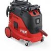 Flex VCE 33L AC støvsuger + tilbehørskit
