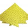 Sandpapir til Flex Vario Girafsliber - 10 stk