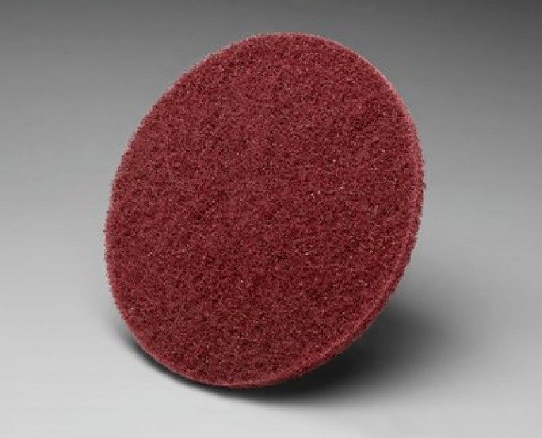 150mm Non wowen fleece sliberondeller