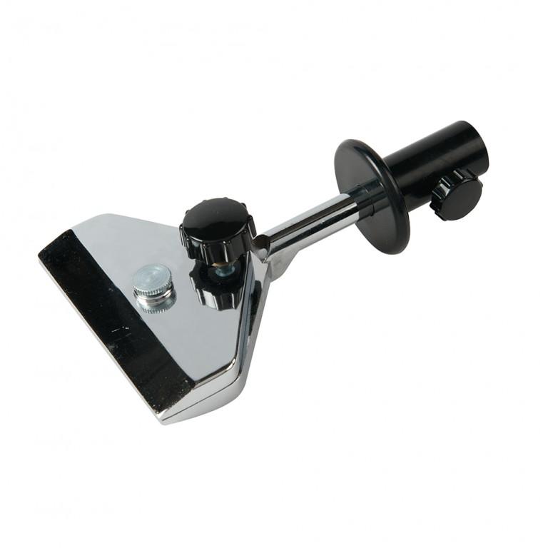 Slipejigg for lange kniver til Triton TWWS10 våtslipemaskin