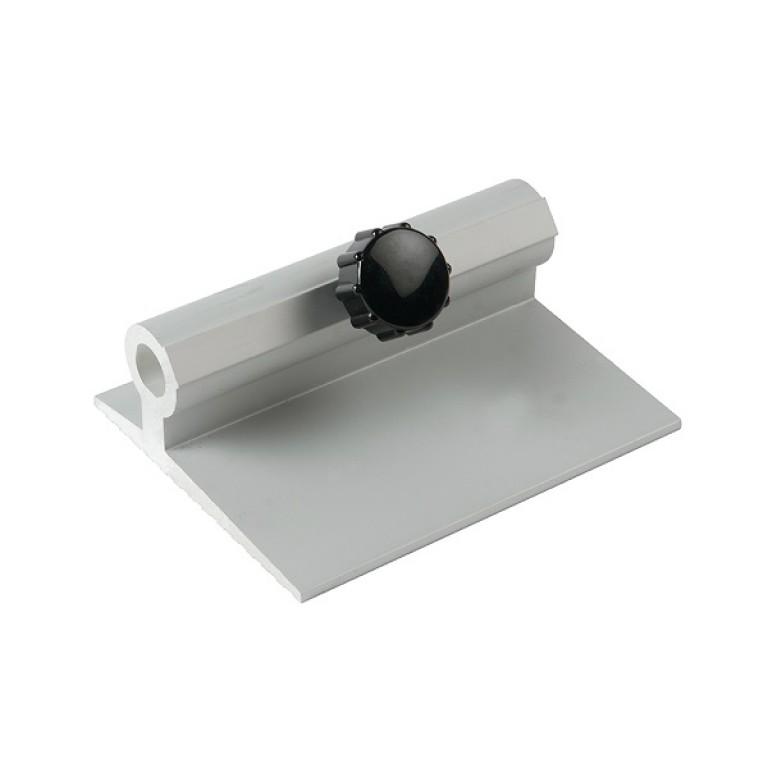 Støtteverktøy for Triton TWSS10 Våtslipmaskin