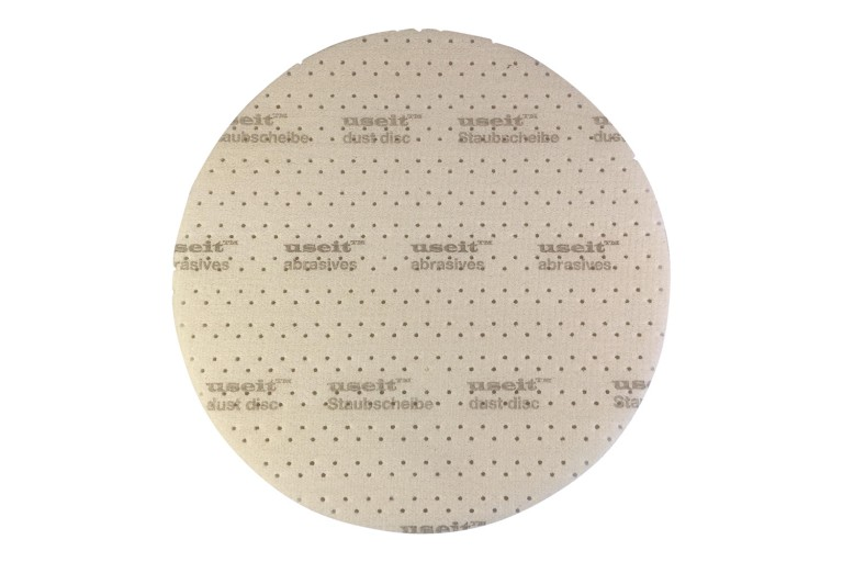 Useit Dust disc ø225mm