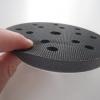 ø120/15mm Interface 8+1 huller passer til Festool