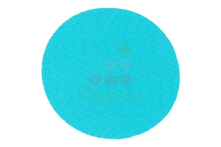 Selvklæbende velcro grip rondel ø150mm