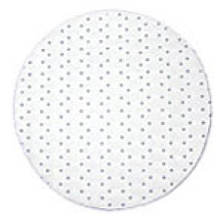 Useit Dust disc ø150mm