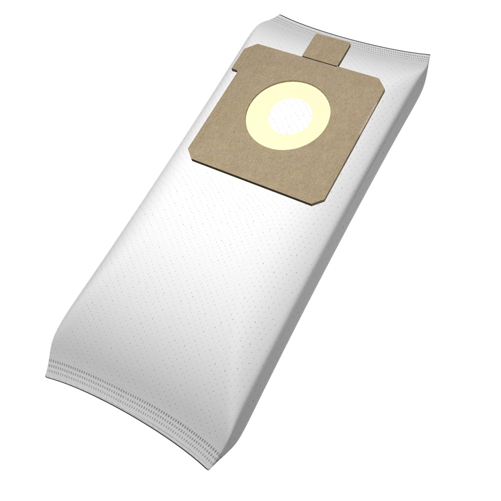 ELECTROLUX Coccodrillo - 4 stk + 1 filter