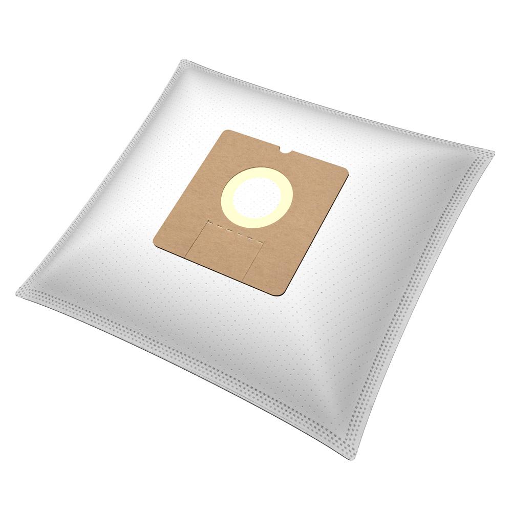 CONCEPT VP 900 serien - 6 stk + 1 filter