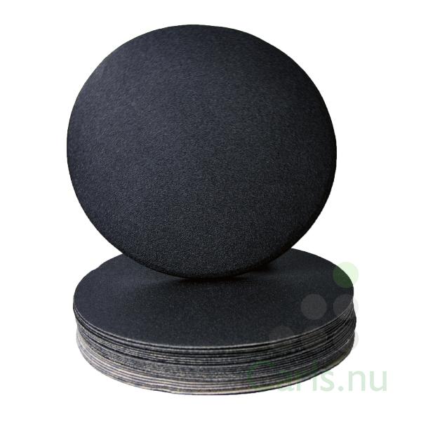 180mm slibe skiver til beton og sten uden huller