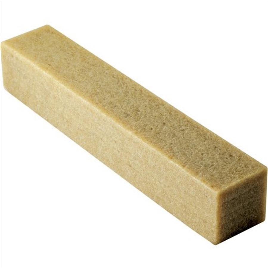 Rensestifter til sandpapir