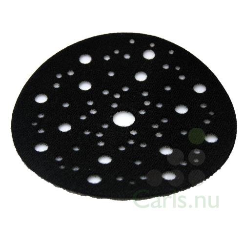 Mirka Pad Saver - 150mm 67 huller