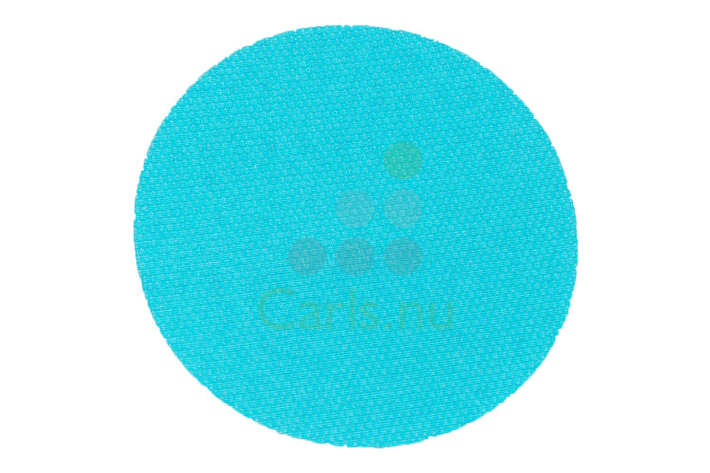 Image of   Selvklæbende velcro grip rondel ø225mm